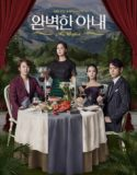 Ms. Perfect Episode 16 Vostfr