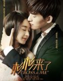 Boss & Me Vostfr – Boss and Me Vostfr Drama Chinois