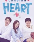 Longing Heart Episode 2 Vostfr – My First Love