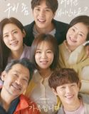 My Unfamiliar Family Episode 6 Vostfr